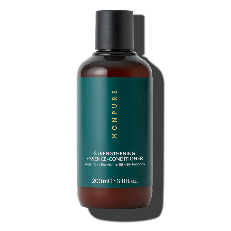 Strengthening Essence-Conditioner