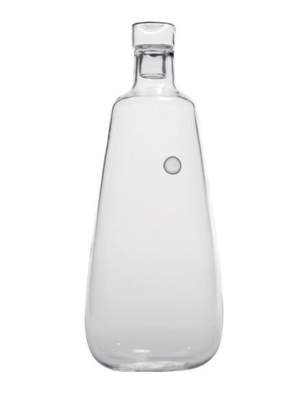 UNICHE BOTTLE WITH DOT