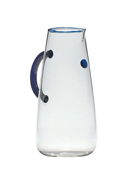 UNICHE CARAFE WITH DOT