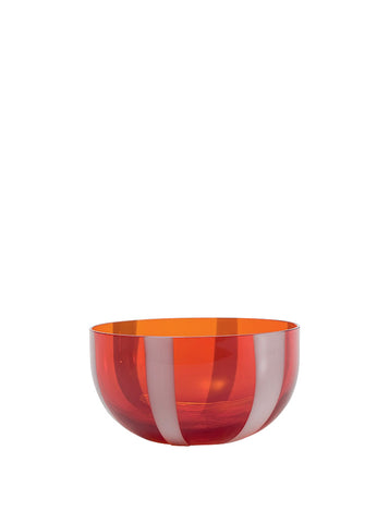 GESSATO BOWL - SET OF FOUR