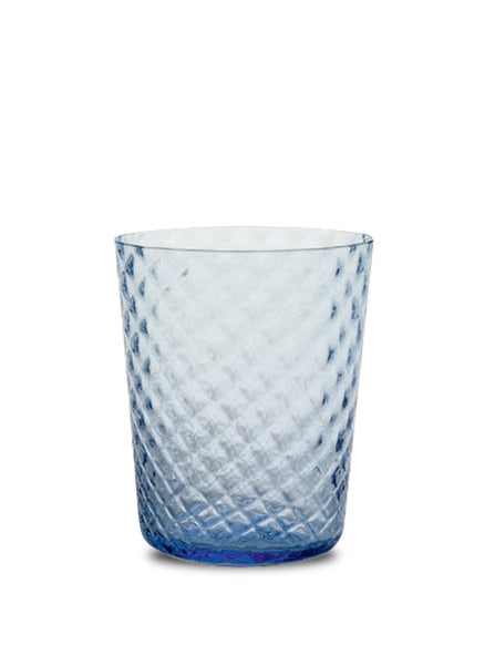 VENEZIANO TUMBLER - SET OF SIX