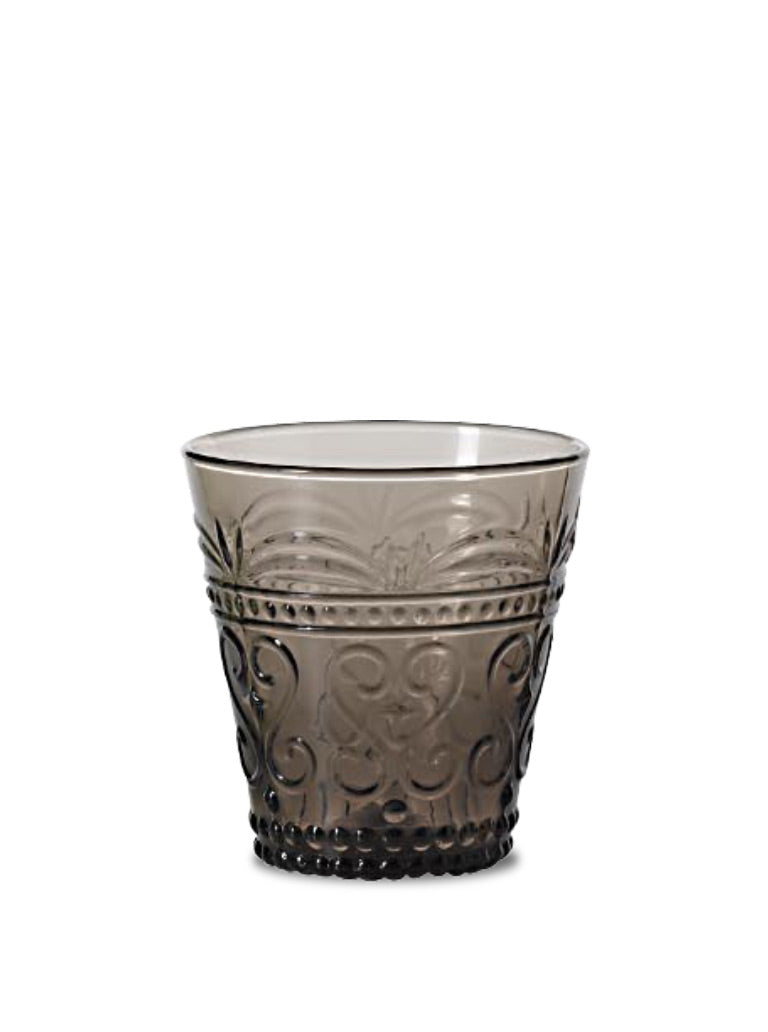 PROVENZALE  TUMBLER CONE - SET OF SIX