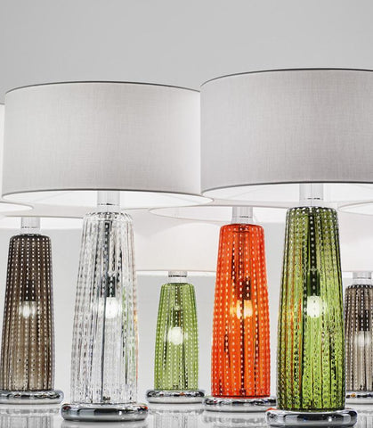 PERLE LARGE TABLE LAMP