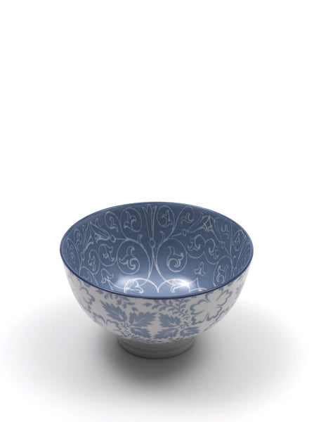 TUE SMALL BOWL - SET OF SIX