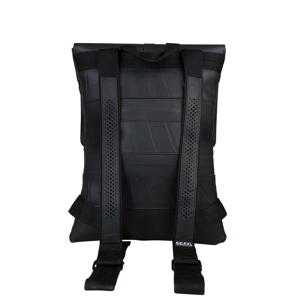 Ando Slimline Inner Tube Backpack