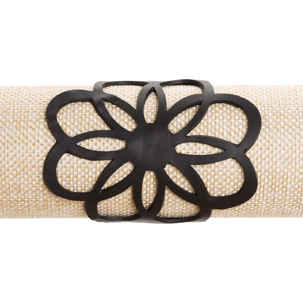 Hanami Beautiful Inner Tube Bracelet