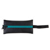 Kat Slimline Recycled Rubber Vegan Pencil Case by Paguro Upcycle