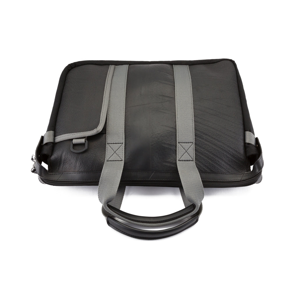 Nebula Inner Tube Padded Laptop Bag