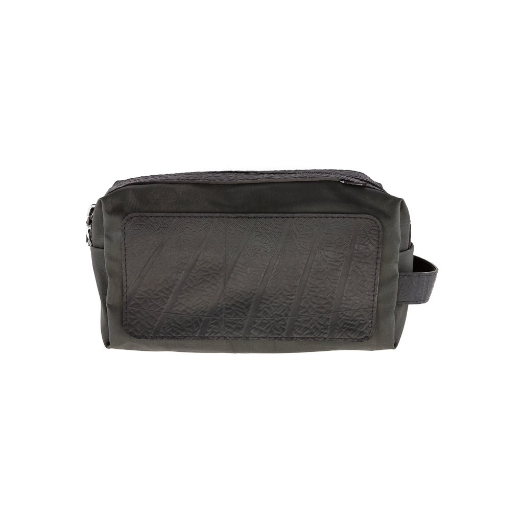 Nova Waterproof Travel Toiletry Bag