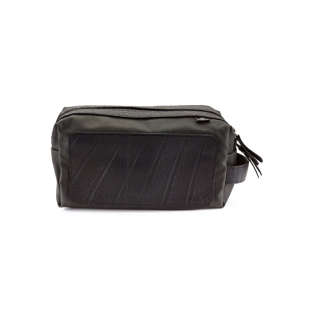 Nova Toiletry Bag