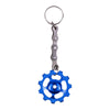 Porte-clés Funky Bicycle Cog