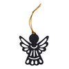 Angel Eco Friendly Christmas Decoration
