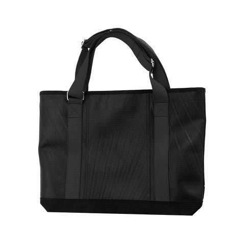 Rika Spacious Inner Tube Tote Bag (3 colours available)