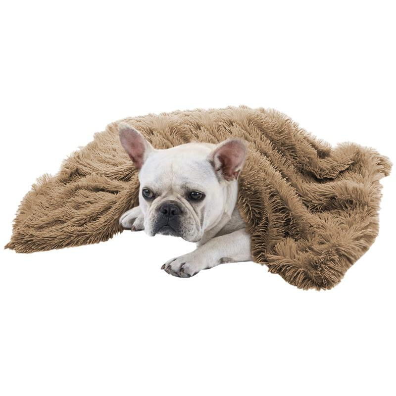 PetCrafty™ All Season Calming Blanket
