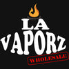 lavaporz.co.uk