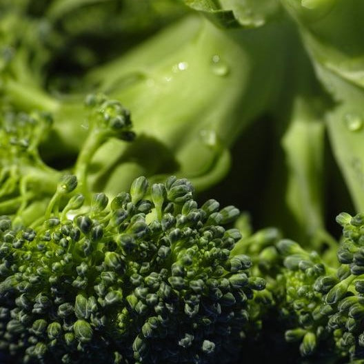 Tenderstem Broccoli 200g