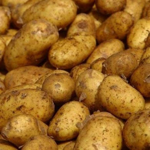 Maris Piper Potatoes 2kg