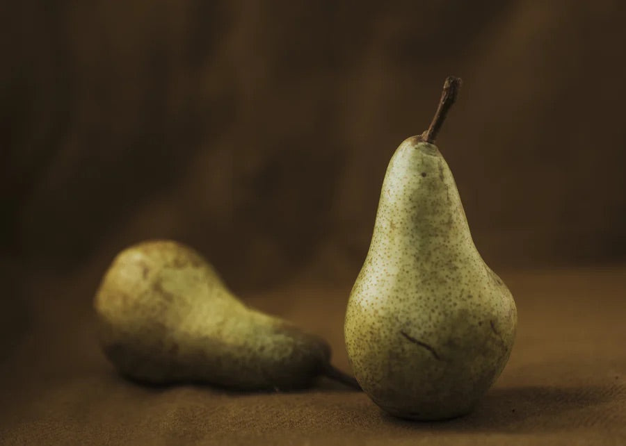 Conference Pears 1kg