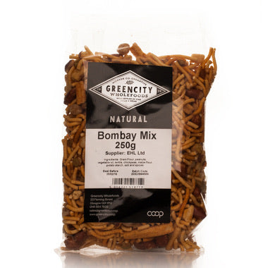 Bombay Mix - 250g