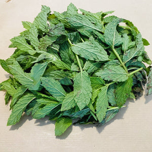Fresh Mint 50g *DC*