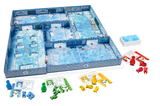 ICECOOL - Award-Winning Family Board Game