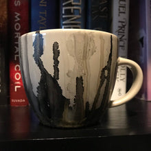 Load image into Gallery viewer, Darkling Inspired Mug