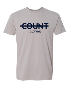 COUNT classic (Sueded)
