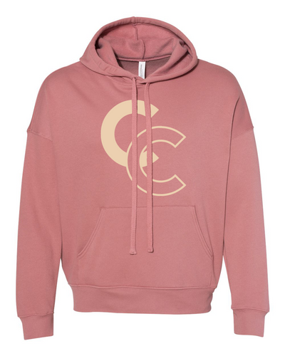 COUNT CC Hoodie