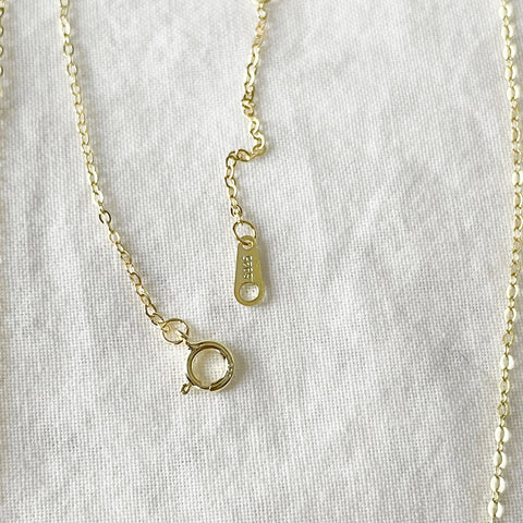Sweet Dream Necklace