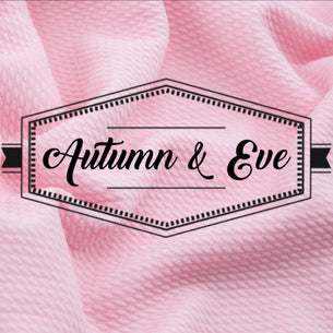 Autumn & Eve Boutique