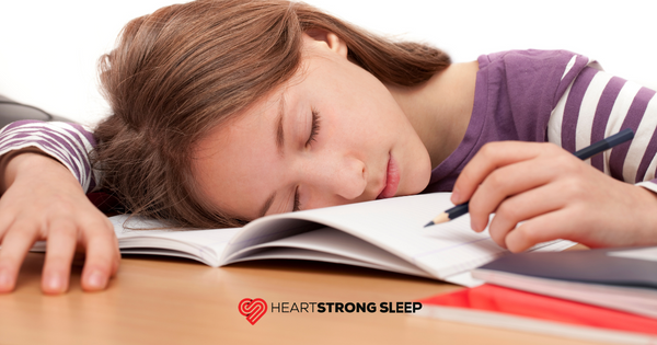 healthy-sleep-children-heartstrongsleep
