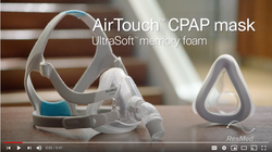VIDEO: The AirTouch Comfort Algorithm