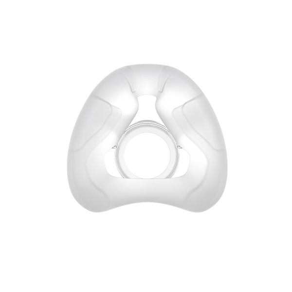 AirFit™ N20 Nasal Mask Cushion - Heartstrong Sleep