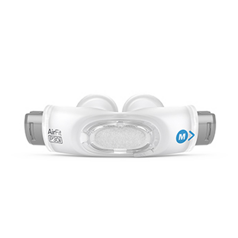 AirFit™ P30i Nasal Pillow