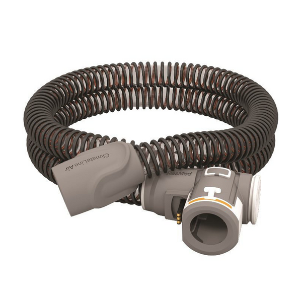 ClimateLine™ Air Heated Tubing
