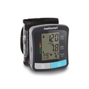 HealthSmart® Standard Wrist Digital BP Monitor - Heartstrong Sleep