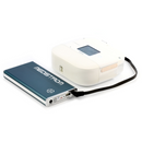 Medistrom™ Pilot-24 Lite Battery and Backup Power Supply - Heartstrong Sleep