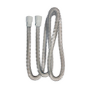 SlimLine™ Tubing - Heartstrong Sleep
