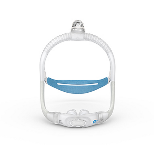 AirFit™ P30i Nasal CPAP Mask Starter Pack (with Small, Medium and Large Pillows) - Heartstrong Sleep
