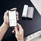 BPM Connect– Wireless Blood Pressure Monitor - Heartstrong Sleep