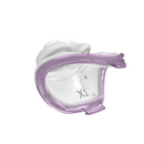 ResMed AirFit™ P10 Nasal Pillow - Extra Small