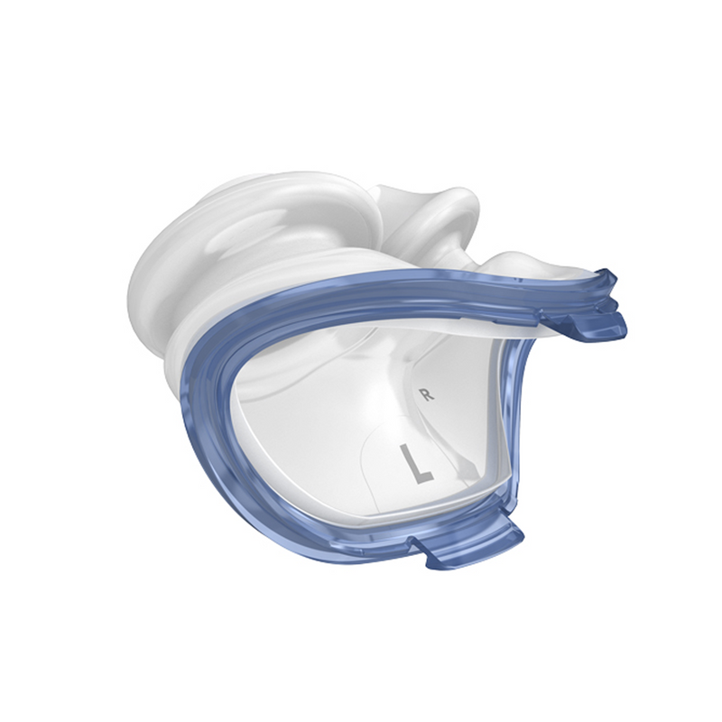 ResMed AirFit™ P10 Nasal Pillow - Large