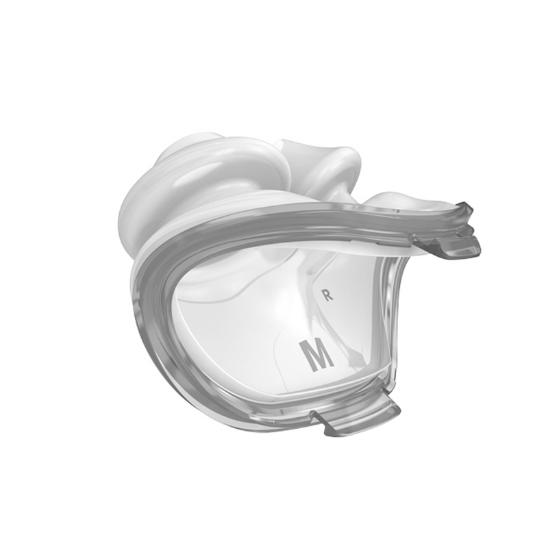 ResMed AirFit™ P10 Nasal Pillow - Medium