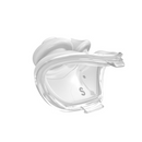 ResMed AirFit™ P10 Nasal Pillow - Small