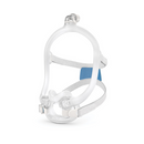 AirFit™ F30i Full Face CPAP Mask - Heartstrong Sleep