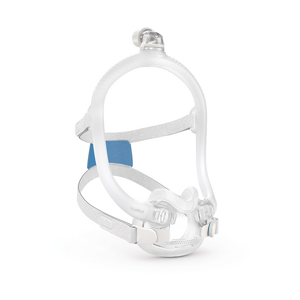 AirFit™ F30i Full Face CPAP Mask