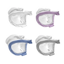ResMed AirFit P10 Nasal Pillows - Extra Small, Small, Medium and Large