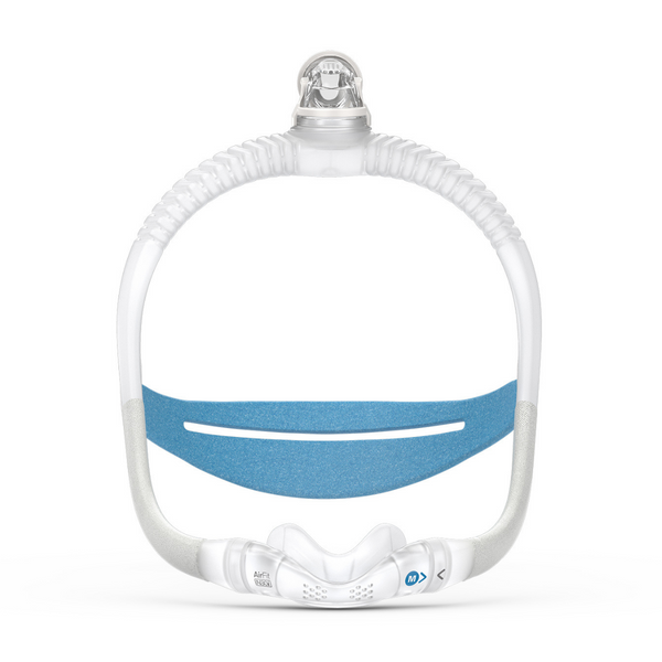 ResMed AirFit™ N30i Mask with Headgear - Heartstrong Sleep