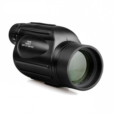 Monocular 13x50 SV49, Waterproof