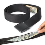 Anti-theft, Stealth Money Belt
